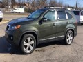 2013 Kia Sorento EX, 331144, Photo 4