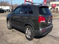 2013 Kia Sorento EX, 331144, Photo 6