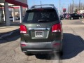 2013 Kia Sorento EX, 331144, Photo 7