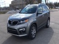 2013 Kia Sorento SX AWD, 385634, Photo 3
