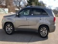 2013 Kia Sorento SX AWD, 385634, Photo 5