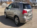 2013 Kia Sorento SX AWD, 385634, Photo 6