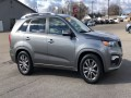 2013 Kia Sorento SX AWD, 385634, Photo 9