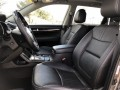2013 Kia Sorento SX AWD, 385634, Photo 11