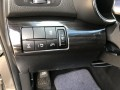 2013 Kia Sorento SX AWD, 385634, Photo 16