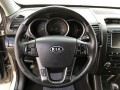 2013 Kia Sorento SX AWD, 385634, Photo 17