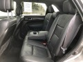 2013 Kia Sorento SX AWD, 385634, Photo 29