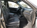 2013 Kia Sorento SX AWD, 385634, Photo 33