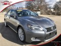 2013 Lexus GS 350 AWD, 006071, Photo 1