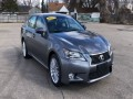 2013 Lexus GS 350 AWD, 006071, Photo 2