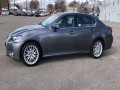 2013 Lexus GS 350 AWD, 006071, Photo 4