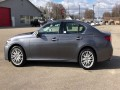 2013 Lexus GS 350 AWD, 006071, Photo 5
