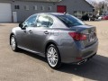 2013 Lexus GS 350 AWD, 006071, Photo 6