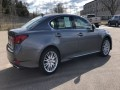 2013 Lexus GS 350 AWD, 006071, Photo 8