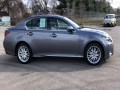 2013 Lexus GS 350 AWD, 006071, Photo 9