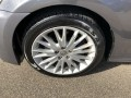 2013 Lexus GS 350 AWD, 006071, Photo 10