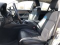 2013 Lexus GS 350 AWD, 006071, Photo 11