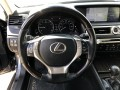 2013 Lexus GS 350 AWD, 006071, Photo 16