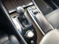 2013 Lexus GS 350 AWD, 006071, Photo 24