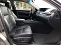2013 Lexus GS 350 AWD, 006071, Photo 31