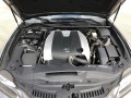 2013 Lexus GS 350 AWD, 006071, Photo 32