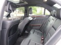 2013 Mercedes-Benz E-Class E 350 Sport 4MATIC, 740114, Photo 31