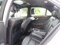 2013 Mercedes-Benz E-Class E 350 Sport 4MATIC, 740114, Photo 32