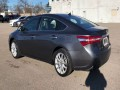 2013 Toyota Avalon Limited, 043998, Photo 6