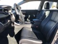 2013 Toyota Avalon Limited, 043998, Photo 11