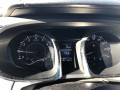 2013 Toyota Avalon Limited, 043998, Photo 15