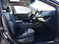 2013 Toyota Avalon Limited, 043998, Photo 27