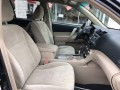 2013 Toyota Highlander V6 4WD Base Plus, 202639, Photo 2