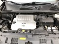2013 Toyota Highlander V6 4WD Base Plus, 202639, Photo 3