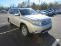 2013 Toyota Highlander Limited V6 AWD, 204042, Photo 6