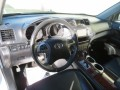 2013 Toyota Highlander Limited V6 AWD, 204042, Photo 13