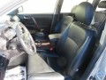 2013 Toyota Highlander Limited V6 AWD, 204042, Photo 14