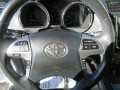 2013 Toyota Highlander Limited V6 AWD, 204042, Photo 18