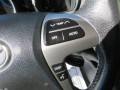 2013 Toyota Highlander Limited V6 AWD, 204042, Photo 20