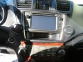 2013 Toyota Highlander Limited V6 AWD, 204042, Photo 21