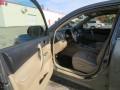 2013 Toyota Highlander SE, 211178, Photo 34