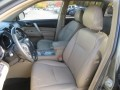 2013 Toyota Highlander SE, 211178, Photo 37