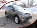 2013 Toyota RAV4 Limited, 005347, Photo 1