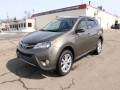 2013 Toyota RAV4 Limited, 005347, Photo 10