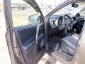 2013 Toyota RAV4 Limited, 005347, Photo 13