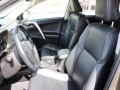 2013 Toyota RAV4 Limited, 005347, Photo 15