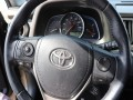 2013 Toyota RAV4 Limited, 005347, Photo 17