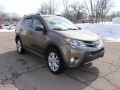2013 Toyota RAV4 Limited, 005347, Photo 2