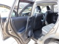 2013 Toyota RAV4 Limited, 005347, Photo 22