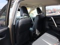 2013 Toyota RAV4 Limited, 005347, Photo 23