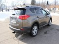 2013 Toyota RAV4 Limited, 005347, Photo 4